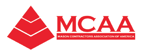 ICFMA Partners with MCAA for CE Training Course